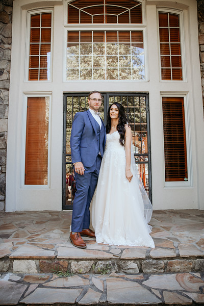 Goodwin Wedding-583.jpg