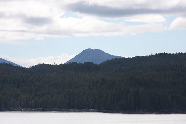 Alaska18Jun2013