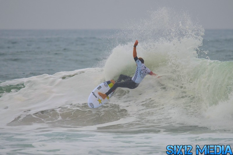 US Open of Surfing - 165.JPG