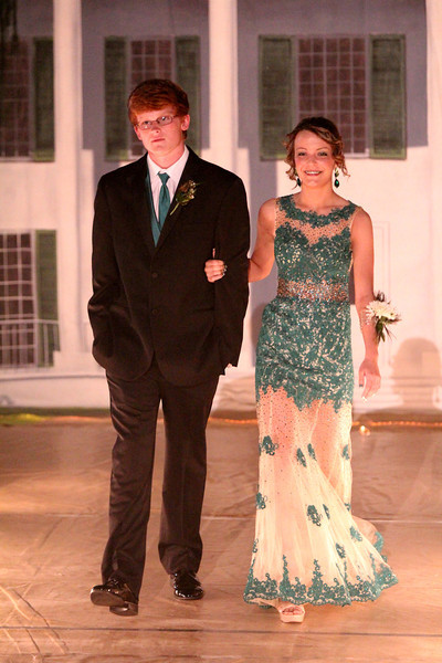 2014 Crittenden County Grand March_0803.JPG