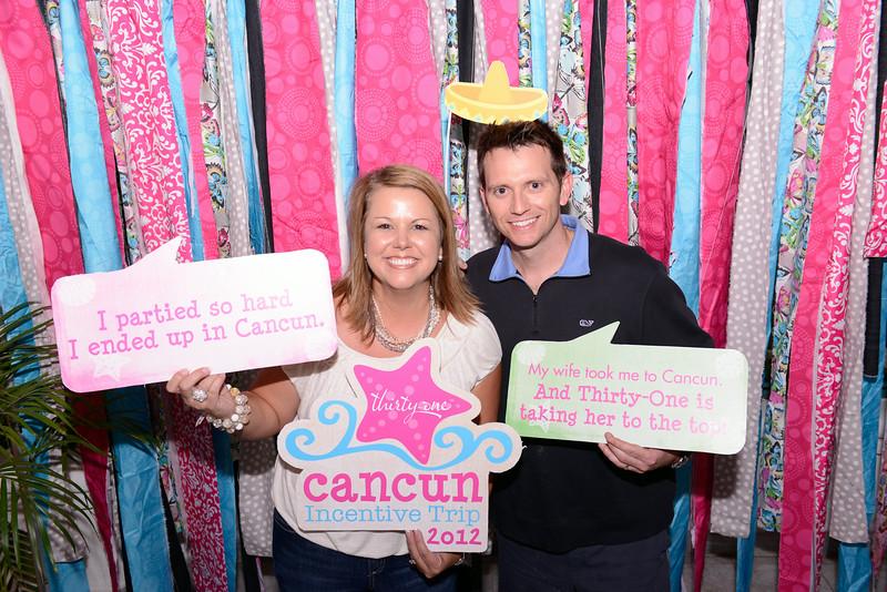 Cancun-20120912-0946--2085060292-O.jpg