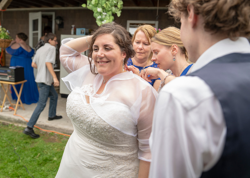 Schoeneman-Wedding-2018-584.jpg