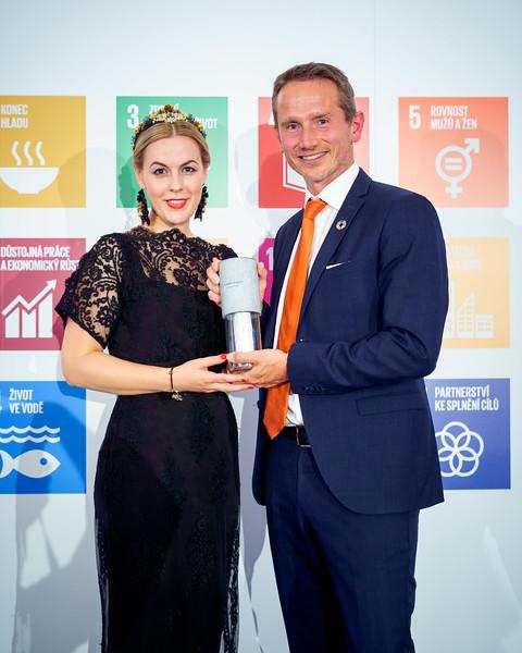 SDGs-259_www.klapper.cz.jpg