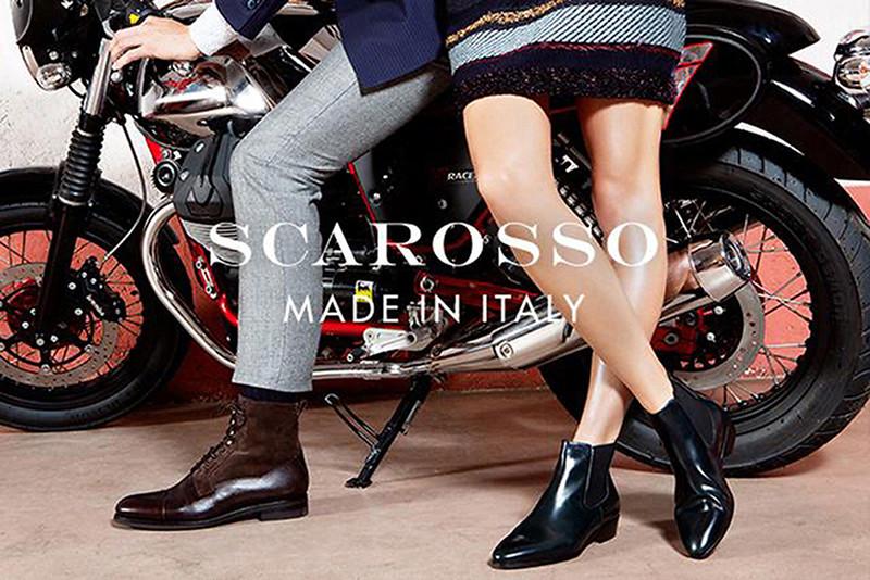Photo-agency-photographer-agencies-Creative-Space-Artists-Alberto-badalamenti-CARICATA commercial SCAROSSO shoes - 9.jpg