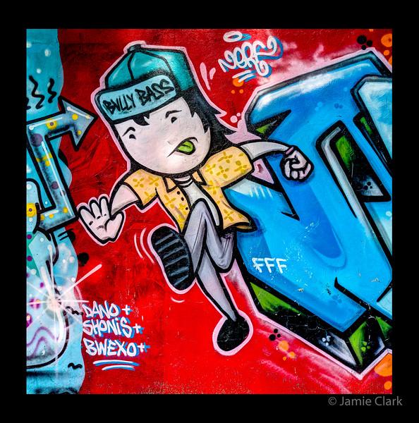 graffitimundo Page 27.jpg
