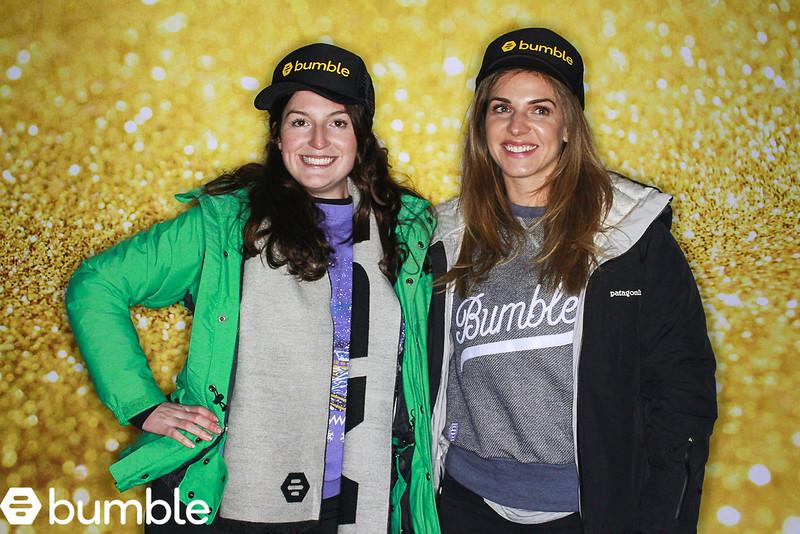 Bumble in Steamboat Springs 2020-050.jpg