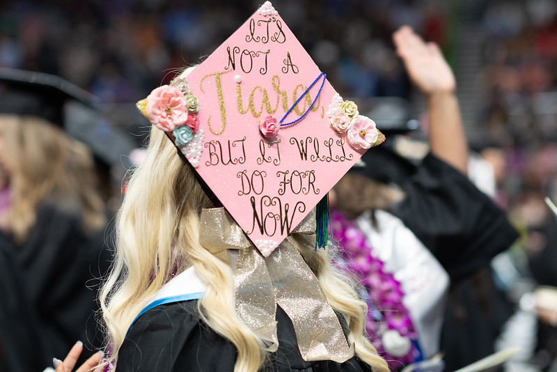 2019_0511-SpringCommencement-LowREs-0200.jpg