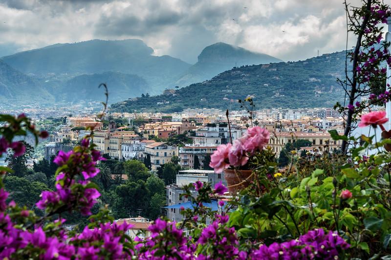 Italy - 2015-4779.jpg