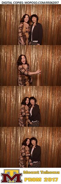 img_0023Mt Tahoma high school prom photobooth historic 1625 tacoma photobooth-.jpg