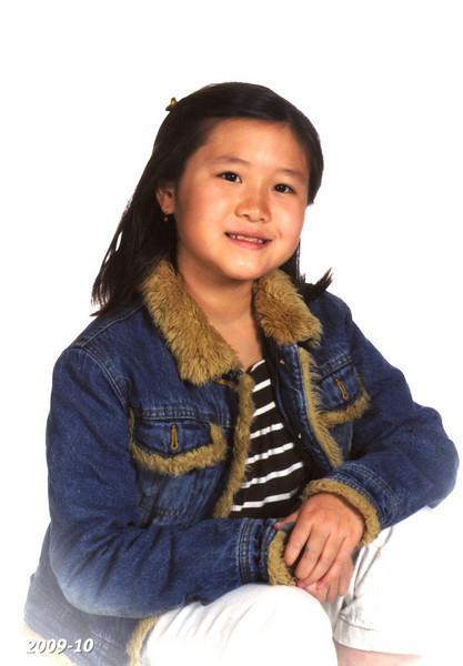 20100300-sarah-2nd-grade-portrait-a.jpg