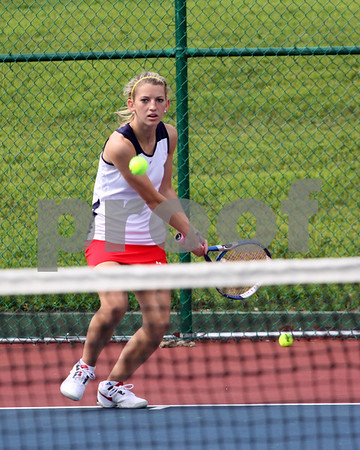 Tennis 4.21.11