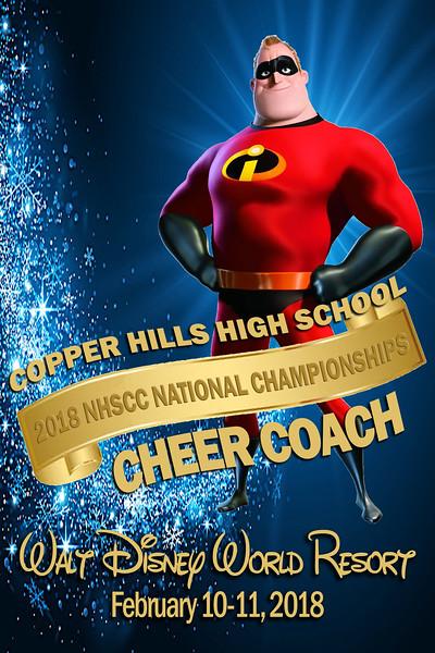CHHS Cheer_Coach3.jpg