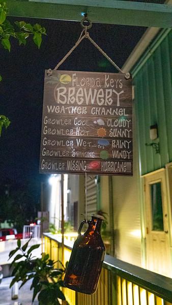 Florida-Keys-Islamorada-Florida-Keys-Brewing-Company-02.jpg