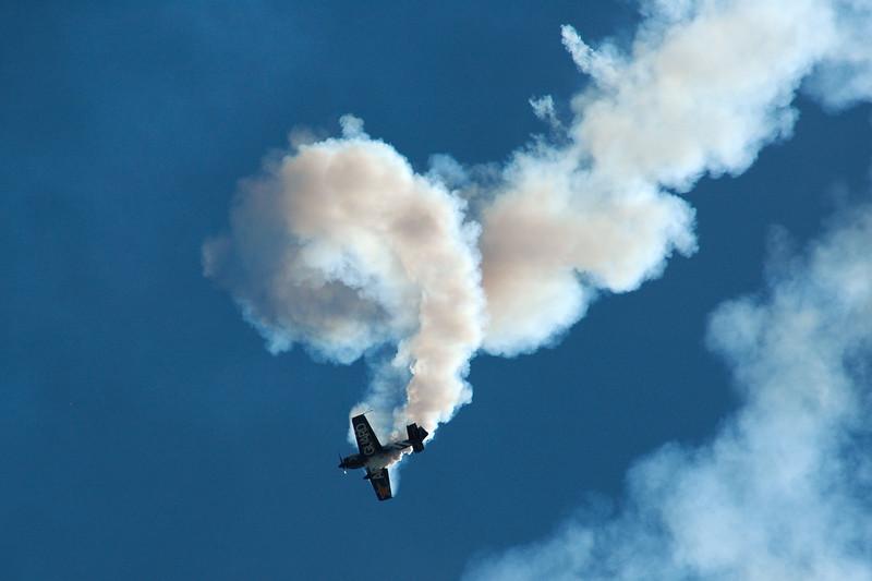 Niagara Air Show 2011