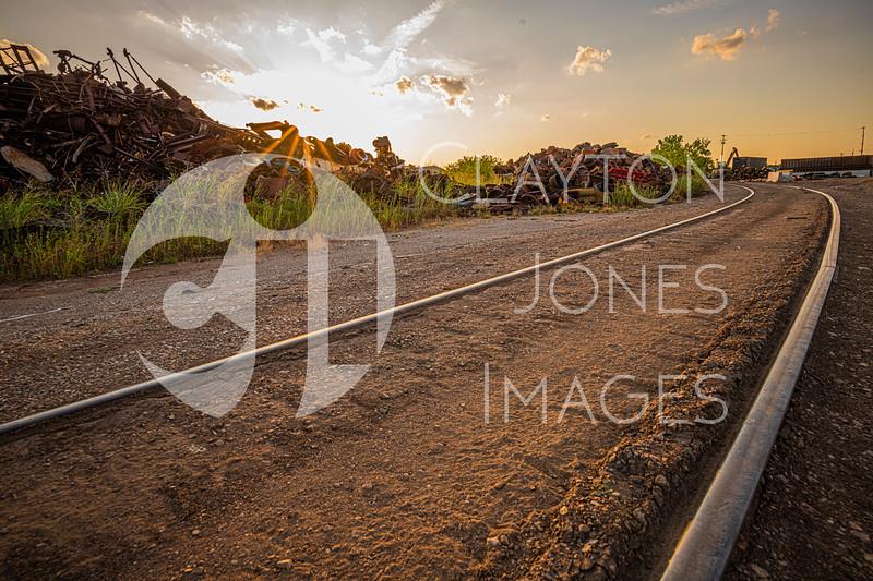 wf_rail_yard_sunset_6.jpg