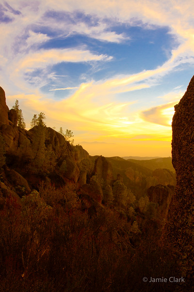 Pinnacles-115.jpg