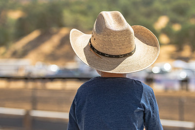 Caliente Ranch Rodeo