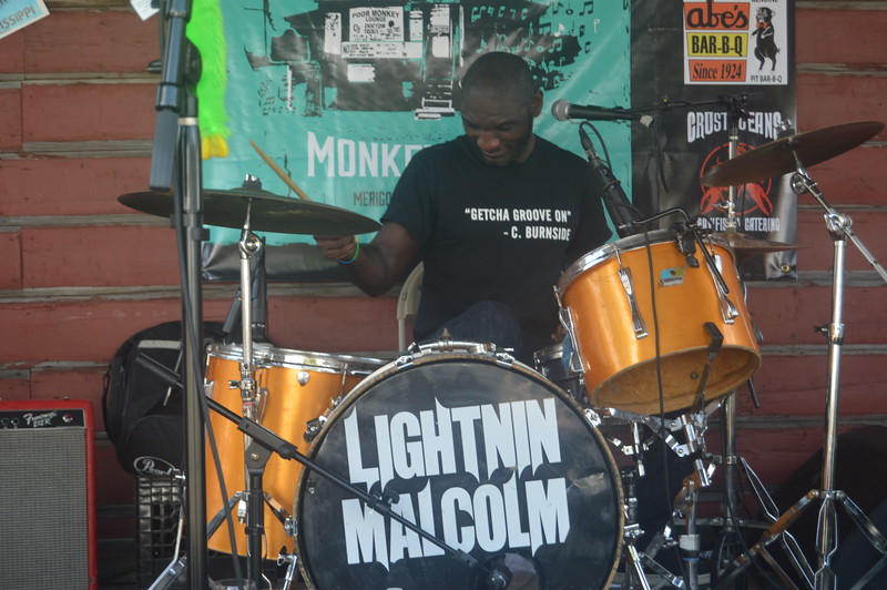 210 Cedric Burnside.jpg