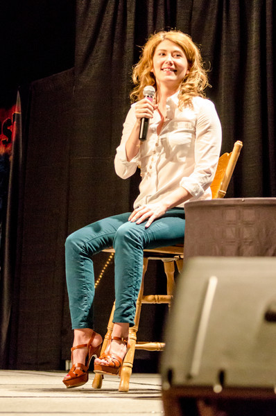 StarFest 2012 Sunday Jewel Staite-64.jpg