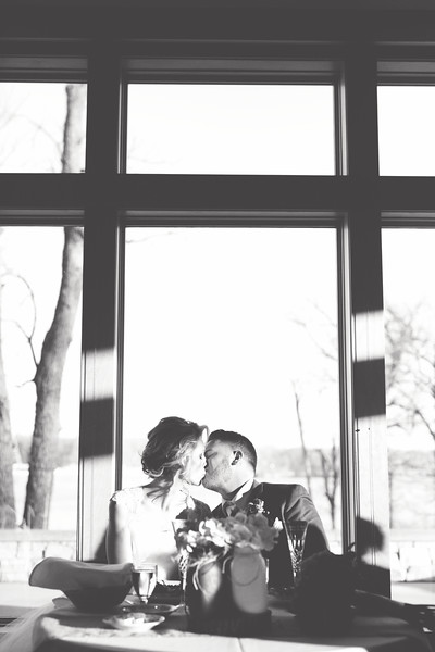 Le Cape Weddings - Meghan and Brandon_-482.jpg
