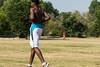 Baseline to Baseline Training Camp 2013 (65 of 252)