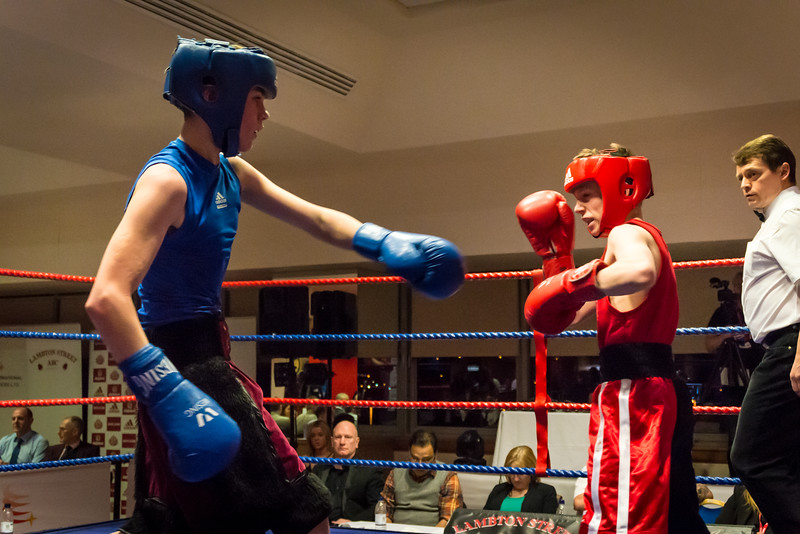 -Boxing Event March 5 2016Boxing Event March 5 2016-15850585.jpg