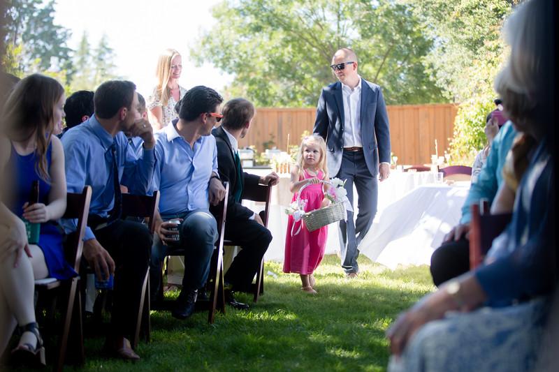 Darlington Wedding-102.jpg