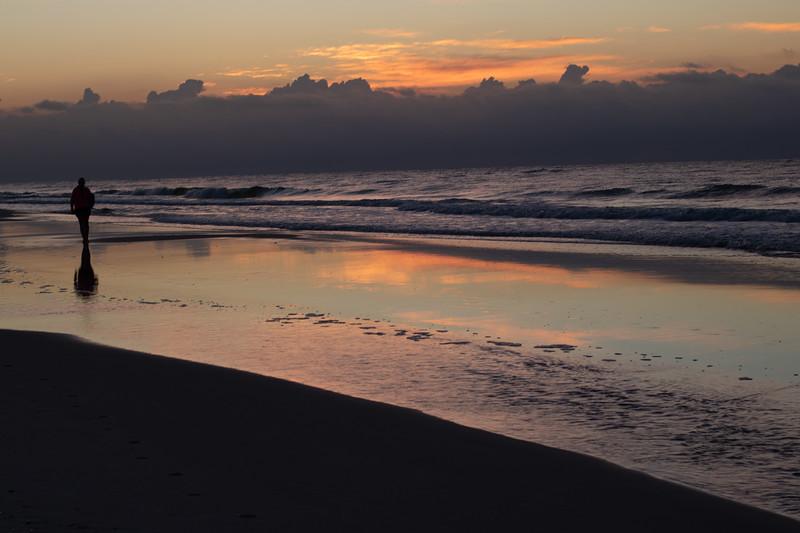 sunrise2-8036.jpg