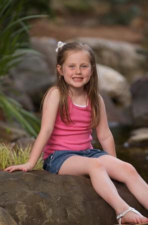 2010-06-01 Missroon