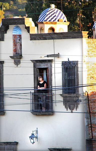 woman on balcony.jpg
