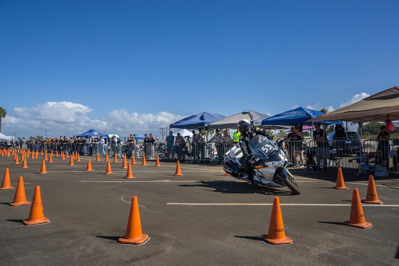 Rider 53-52.jpg