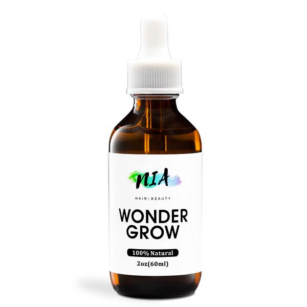 Wonder Grow 1.jpg