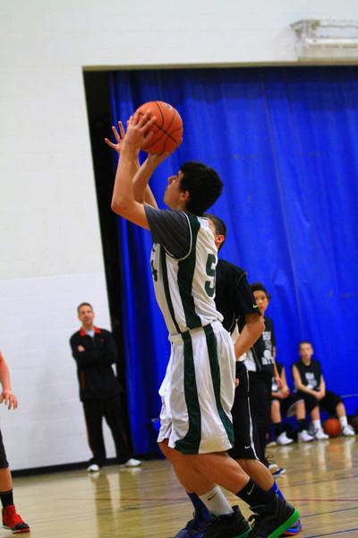 aau basketball 2012-0108.jpg