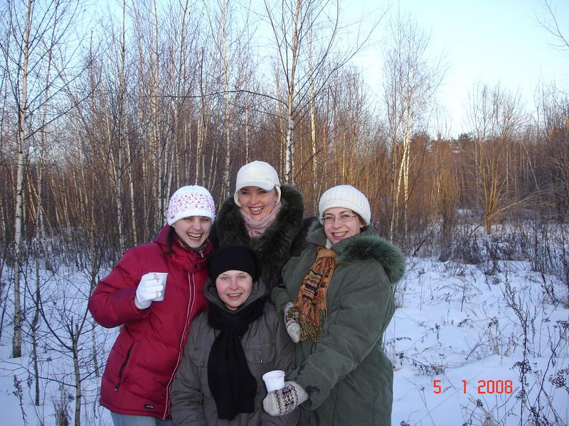 2008-01-05 Шашлыки у Борисенок 26.JPG