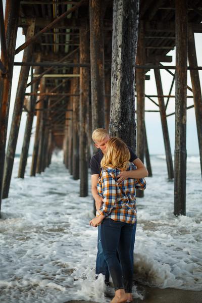 Kessler Couple Photos-015-0015.jpg
