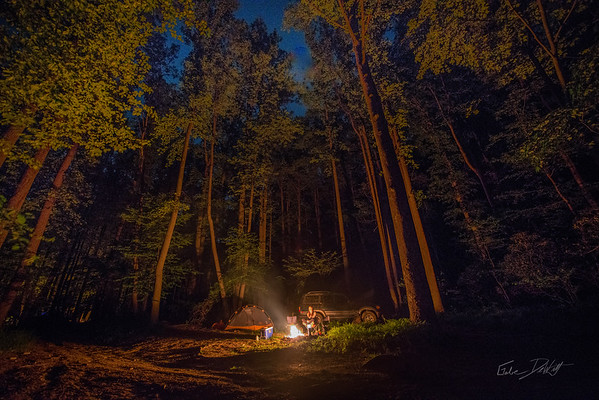 5-25-Memorial-Day-Camping-DelFest