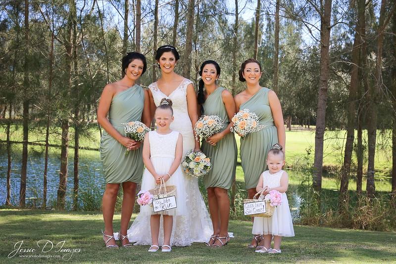 Wedding photo - crowne hunter valley - jessie d images 19.jpg