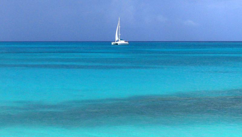 Antigua 12-15-2004 N.JPG