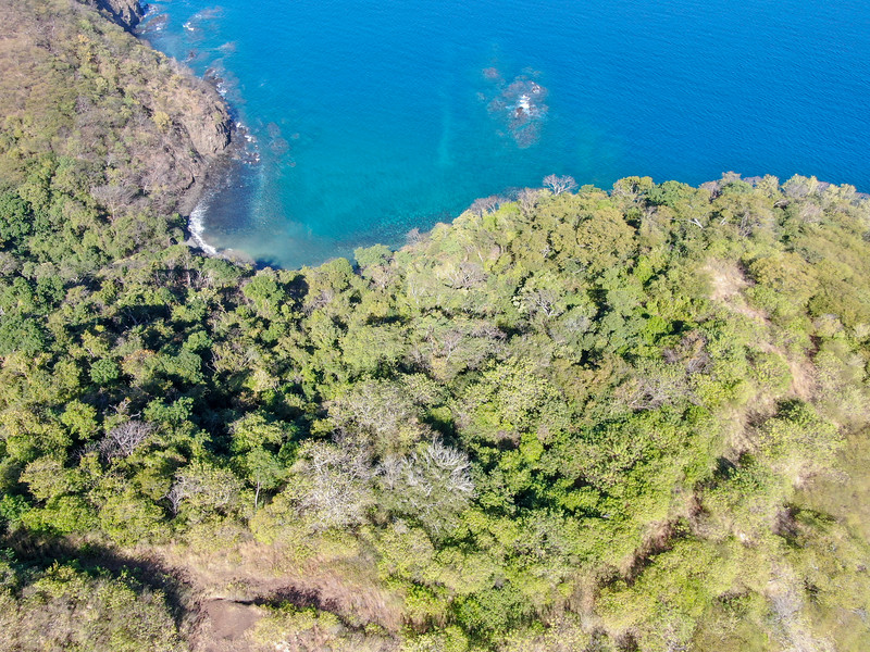 Paradise in Guanacaste