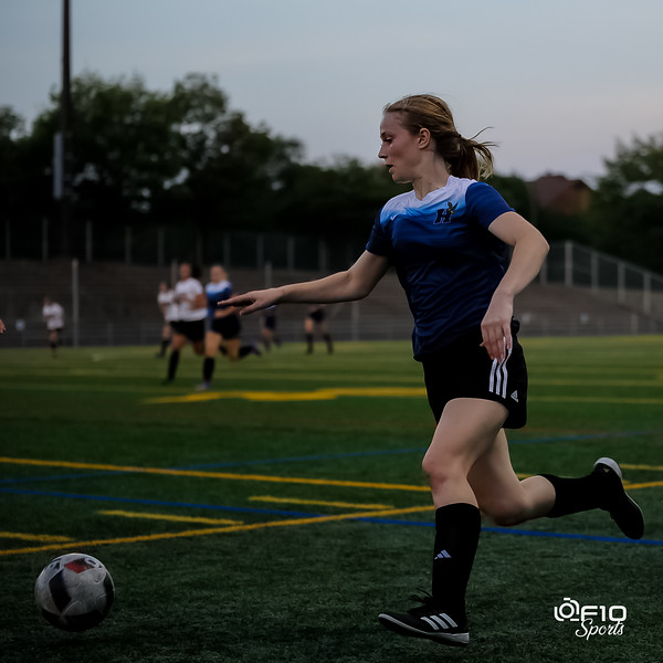 08.28.2018 - 192908-0500 - 2803 - Humber Women's Pre Season Game 2.jpg
