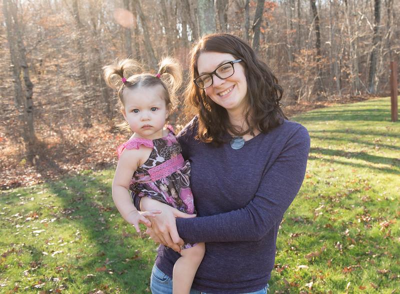Lilah Arabella 46.jpg