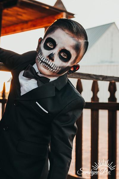 Skeletons-8613.jpg