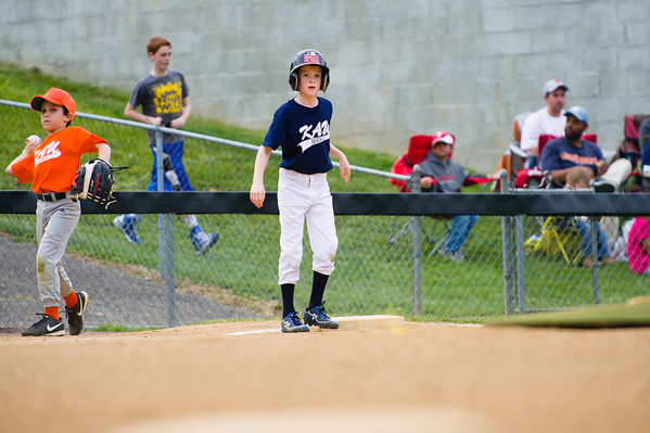 Baseball 4-24-2013