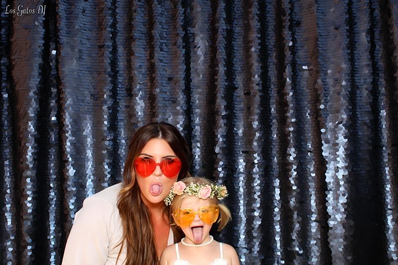 LOS GATOS DJ & PHOTO BOOTH - Jessica & Chase - Wedding Photos - Individual Photos  (74 of 324).jpg
