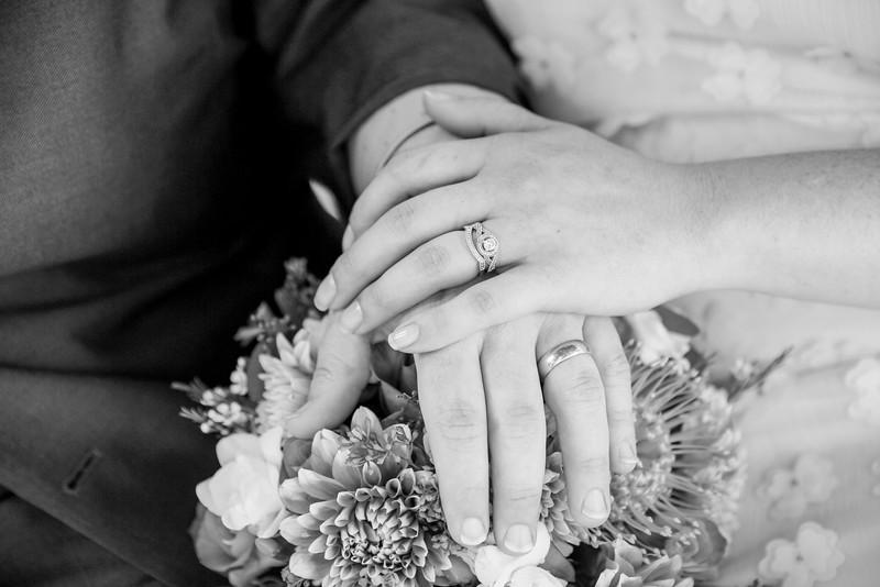 Central Park Wedding - Sarah & Jeremy-35.jpg