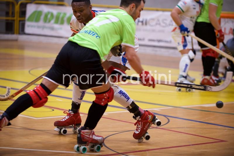 19-02-09-Correggio-RollerBassano03