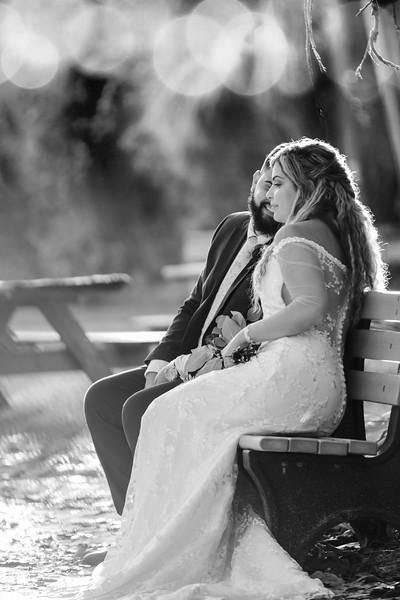 Thaís & Israel's Wedding (Special)-27.jpg