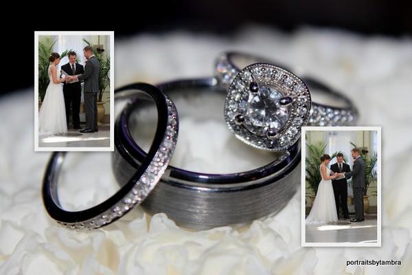 Sam & Ryan-wedding  11-7-20152.jpg