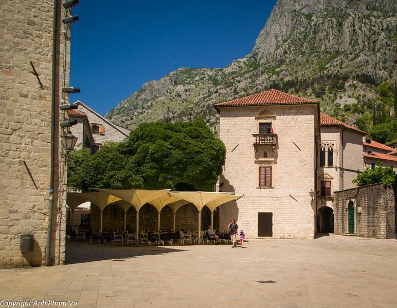 Uploaded - Montenegro May 2013 052.jpg