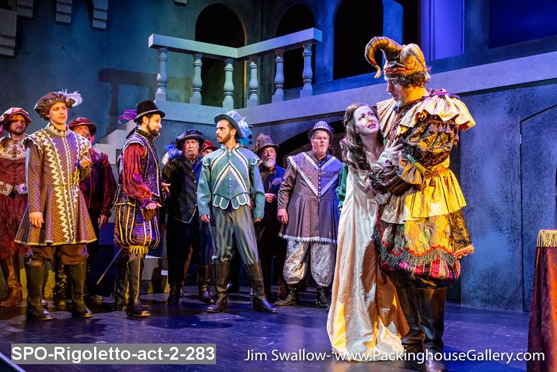 SPO-Rigoletto-act-2-283.jpg